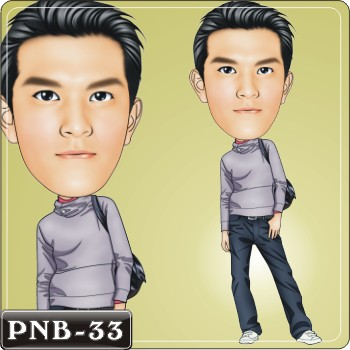 PNB-33