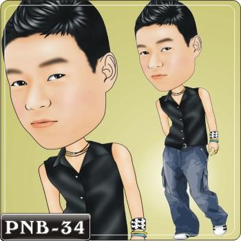 PNB-34