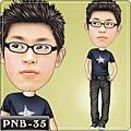 PNB-35