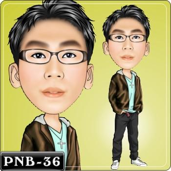 PNB-36