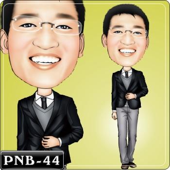 PNB-44