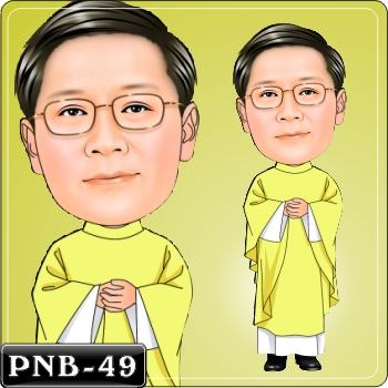 PNB-49