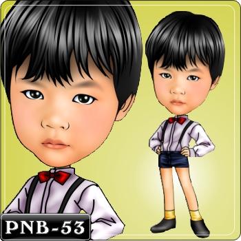 PNB-53