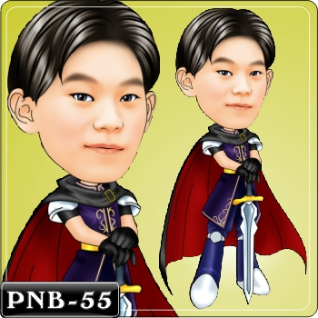PNB-55