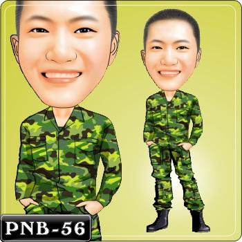 PNB-56