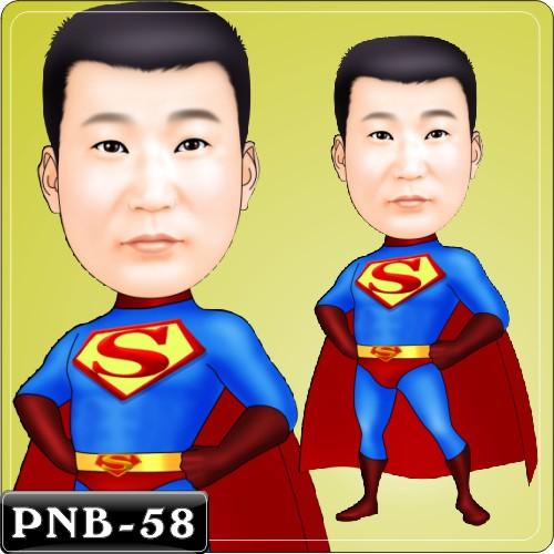 PNB-58