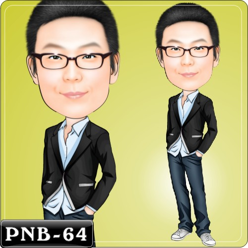PNB-64