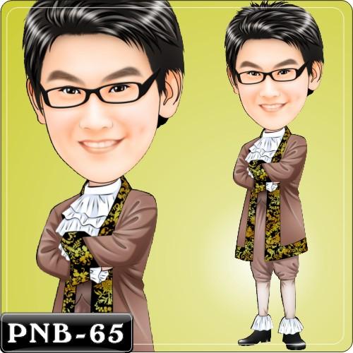 PNB-65