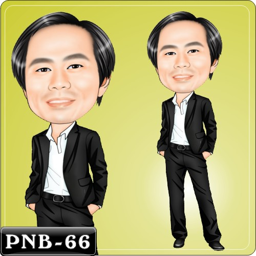 PNB-66