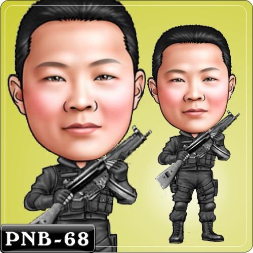 PNB-68