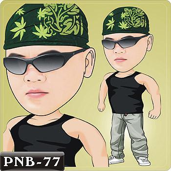 PNB-77