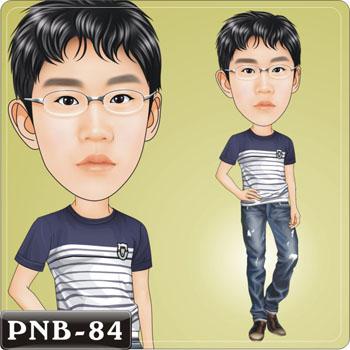 PNB-84