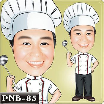 PNB-85