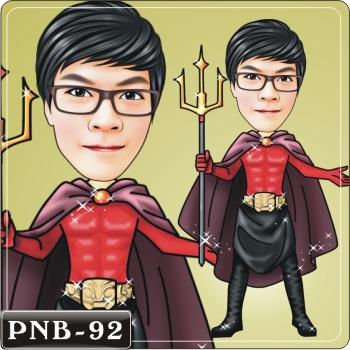 PNB-92