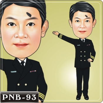 PNB-93