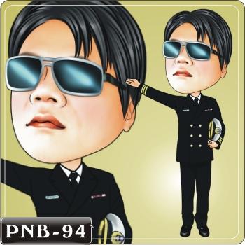 PNB-94