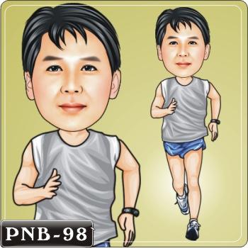 PNB-98