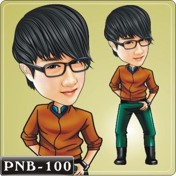 PNB-100