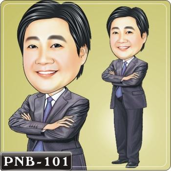 PNB-101