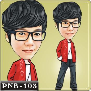 PNB-103