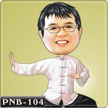 PNB-104
