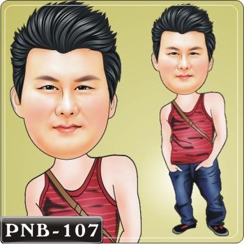 PNB-107
