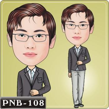 PNB-108