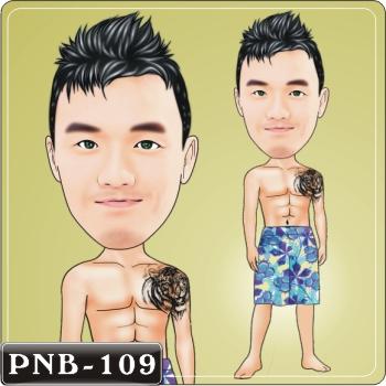 PNB-109