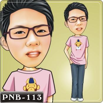 PNB-113
