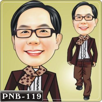 PNB-119