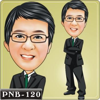 PNB-120