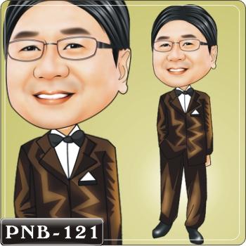PNB-121