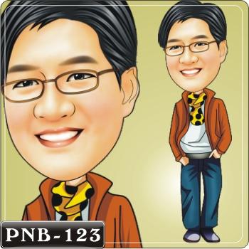 PNB-123