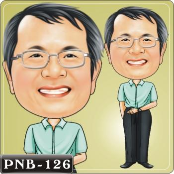 PNB-126