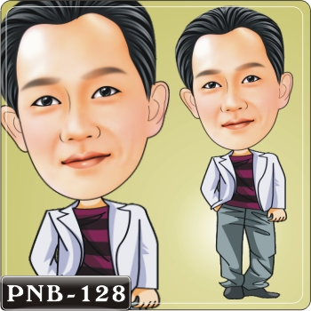 PNB-128