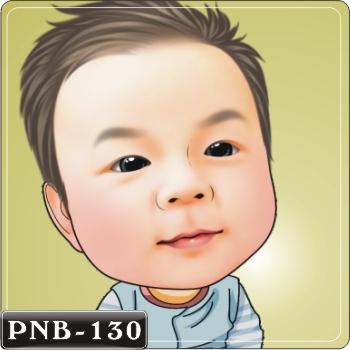 PNB-130