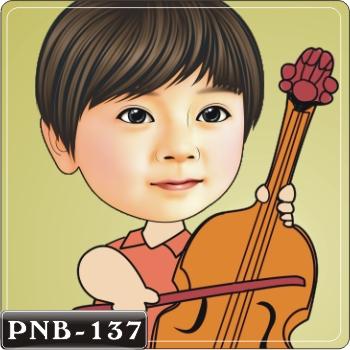 PNB-137