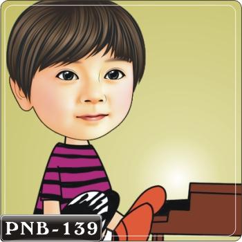 PNB-139