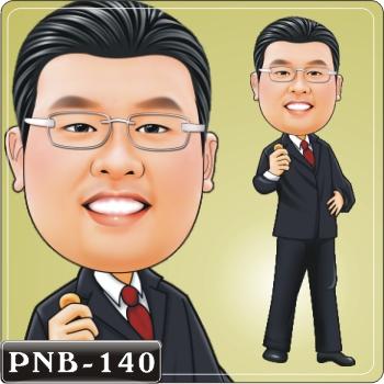 PNB-140