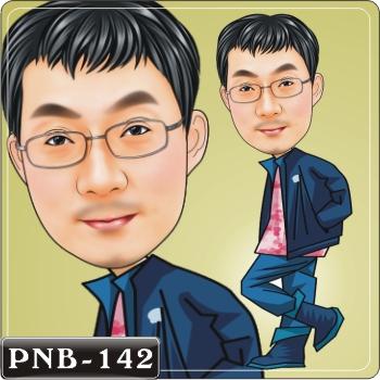 PNB-142