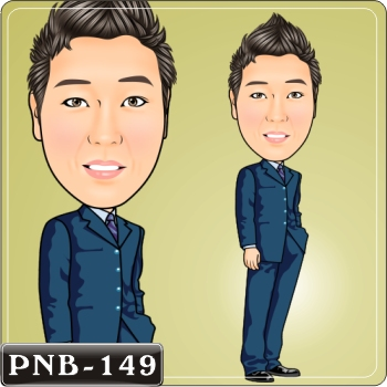 PNB-149