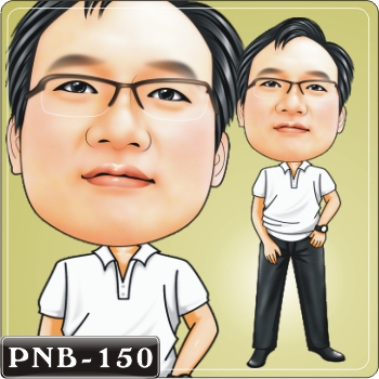 PNB-150