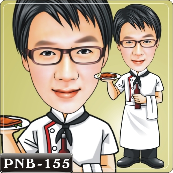 PNB-155