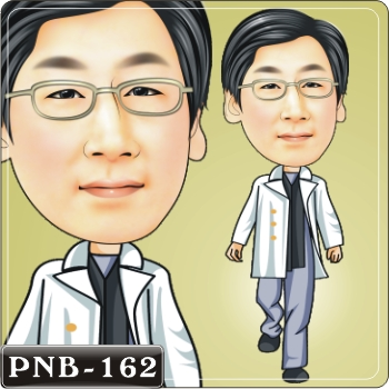 PNB-162