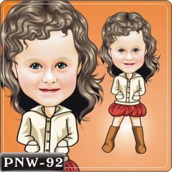 PNW-92