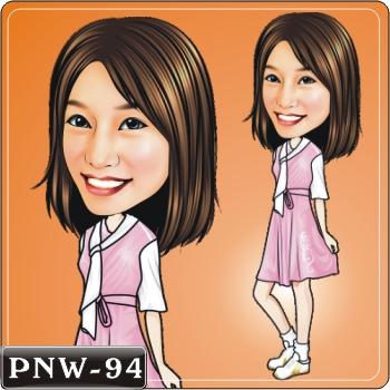 PNW-94
