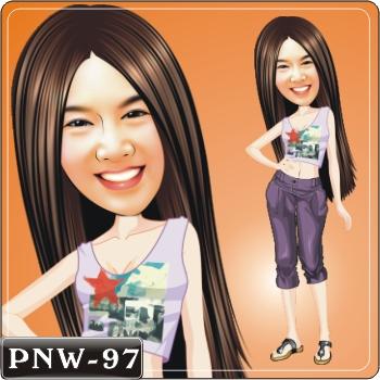 PNW-97
