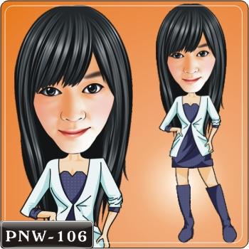 PNW-106