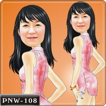 PNW-108