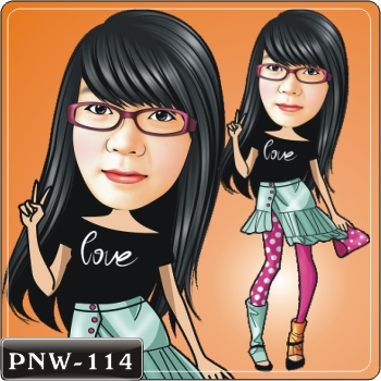 PNW-114